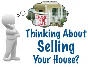 selling-your-home-by-owner